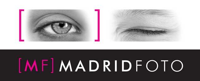 MadridFoto, positivo balance de la feria