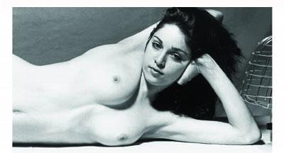 Madonna Desnudos Con Gancho Comercial Fotografo Digital Y