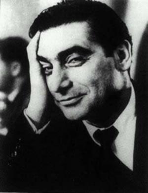 Retrospectivas de Robert Capa y Gerda Taro en el Mnac