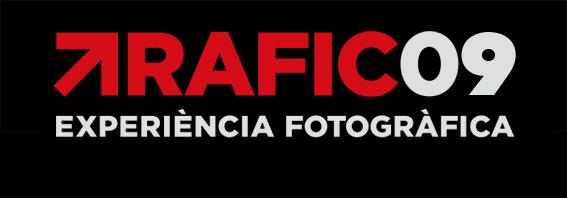 Trafic, encuentro de fotoperiodismo en Barcelona