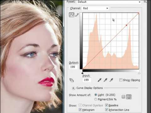 SW2700PT PhotoVue Photographer Monitor with AdobeRGB | BenQ