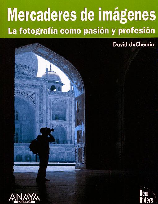 Cómo convertir la fotografía en profesión