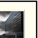 Tutoriales Photoshop para creación de marcos, bordes y efectos de presentación