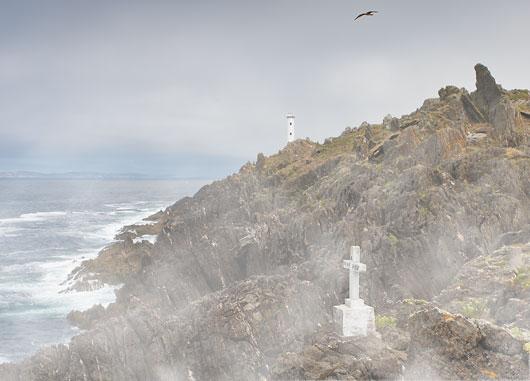 Tutorial: Añadir niebla a un paisaje