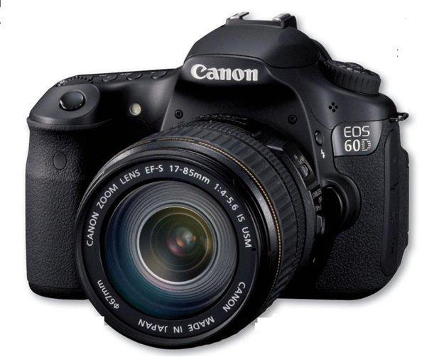 Canon ofrece reembolsos de hasta 200 € por producto