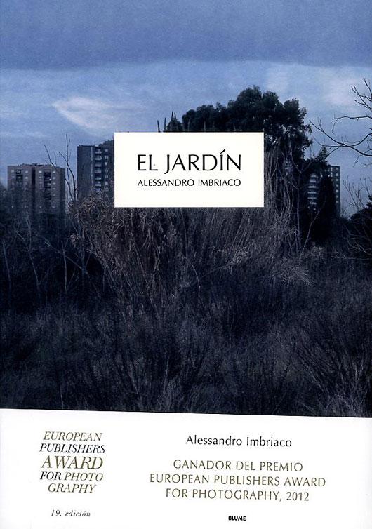 El Jardín, una obra entre el reportaje y el arte