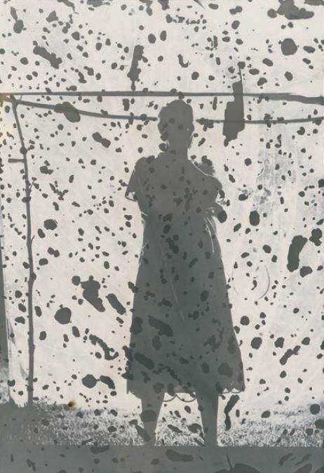 Emmet Gowin, una mirada clásica por primera vez en España
