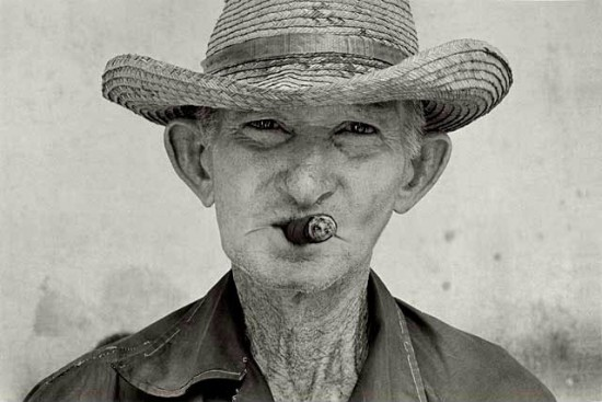 Alberto Schommer, Premio Nacional de Fotografía 2013