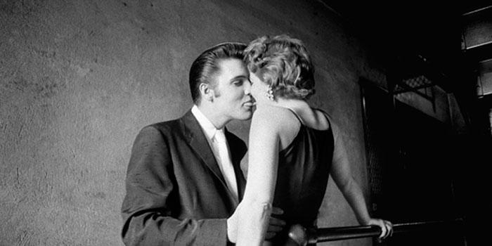 Elvis-Presley---A-Wertheimer-