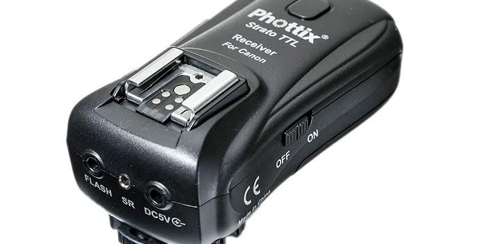 Phottix-Strato-TTL