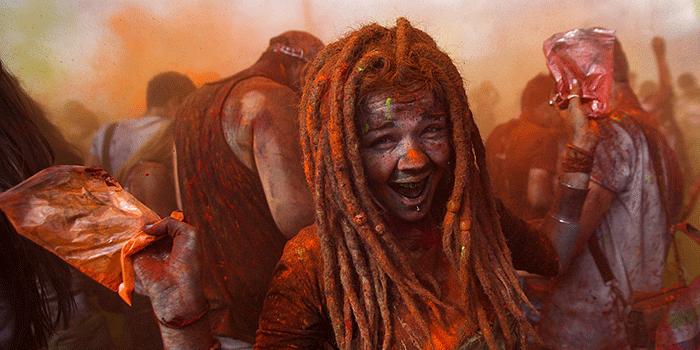 Concurso Sony de Fotografía: 30.000 dólares de premio y menos de un mes para participar