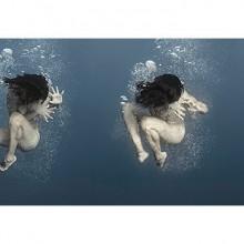 Espaciofoto incorpora a los fotógrafos Pablo Pro y Encarna Marín a sus colecciones