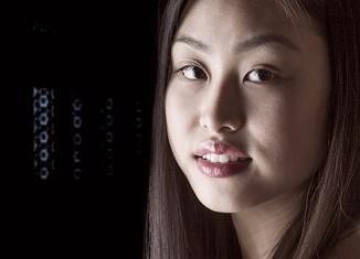 Tutorial de Photoshop: crear una luz de borde para resaltar a un sujeto