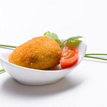 Esquema de iluminación sencillo para fotografía de alimentos