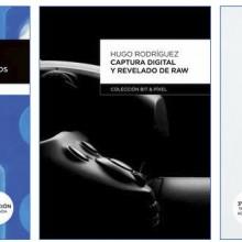 Calibra tu monitor, un taller gratuito de Hugo Rodríguez para fotógrafos