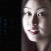 Tutorial: crear un retrato fantasmal con dos simples filtros