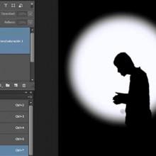 02-Curso Photoshop de selecciones y máscaras: de la selección a la máscara