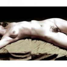 Fotografía del Desnudo, un taller de Rafael Roa para explorar distintas aproximaciones a un tema clásico