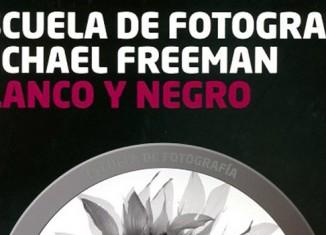 libro-sobre fotografía en-Blanco-y-Negro--Michael-Freeman-fi