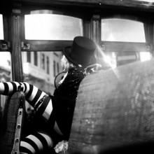 Concurso con 6.500 euros de premio para series documentales o de fotoperiodismo