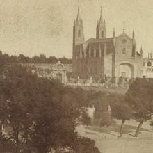 Fotografía española del siglo XIX y Los mejores libros de fotografía en la Biblioteca Nacional