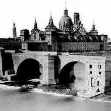 El archivo de fotografía histórica más importante de España disponible online