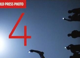 Libro del World Press Photo 14 - el mejor fotoperiodismo