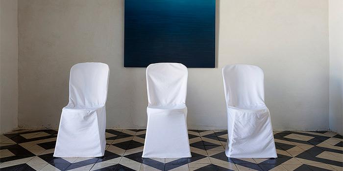 concurso-fotografico-FotoArte---Vitoria-Gasteiz