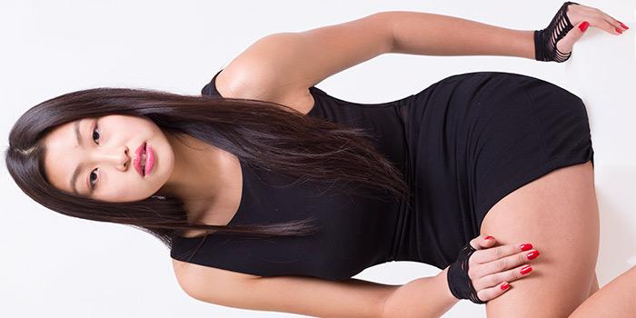 06-Curso Photoshop de selecciones y máscaras: selección de curvas suaves o inexistentes