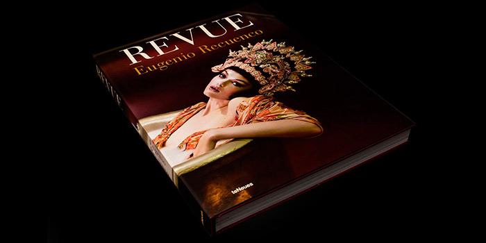 Revue---Eugenio-Recuenco libro antología