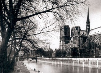 Eugene-atget--Paris