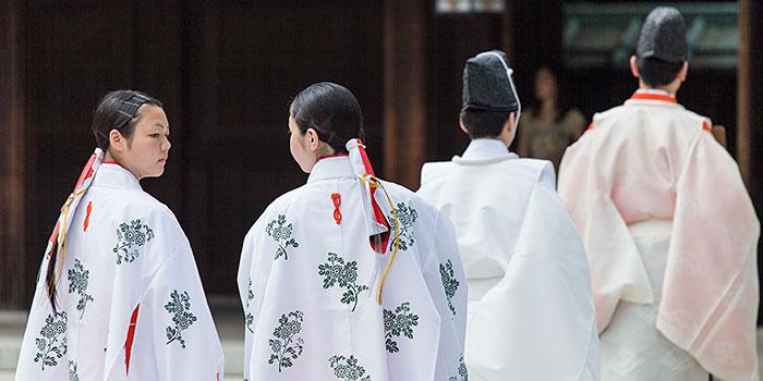 Omnifoto-Japon-Tokio-boda-Yoyogui-park