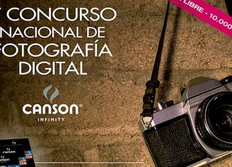 V-concurso-de-fotografia-Canson