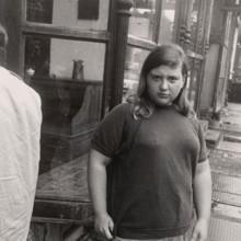 Maestros de la fotografía: Gary Winogrand, padre de la fotografía callejera