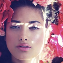 Institute Magazine, una buena revista gratuita de moda y belleza online