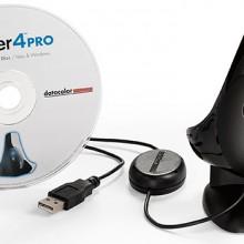 ¿Es verdad lo que ves en tu monitor? Spyder4 PRO un calibrador sencillo, potente y asequible