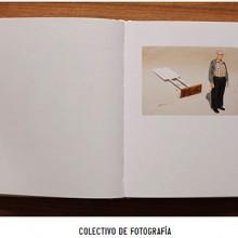 Clases gratuitas y charlas en el inicio  de curso de las escuelas de fotografía: Blank Paper y Too Many Flash