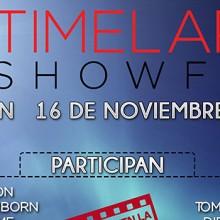 Timelapse Showfest, una oportunidad única para ver timelapses de calidad a lo grande