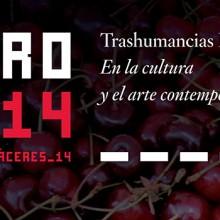 ForoSur, exposiciones, talleres y debates sobre fotografía y arte contemporáneo en Cáceres