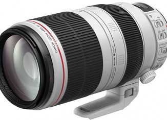 nuevo Objetivo Canon-EF_100-400mm_f4.5-5.6L_IS_II_USM-FSL-