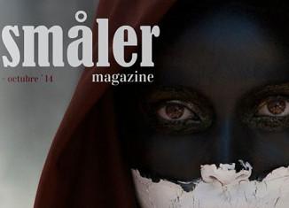 Revista Lysmaler-2