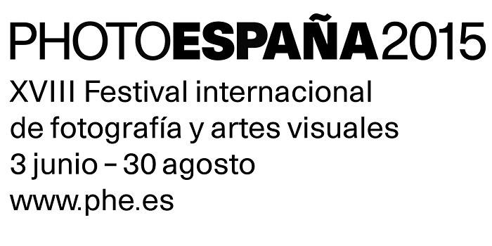 PHotoEspaña 2015 se volcará en la fotografía sudamericana
