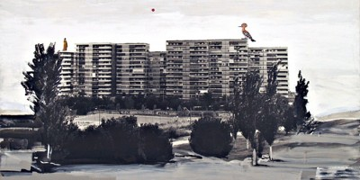 Convocatoria del IX Premio de Fotografía Contemporánea Pilar Citoler, dotado con 15.000 €