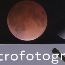 Un soberbio manual de astrofotografía, por el galardonado Thierry Legault