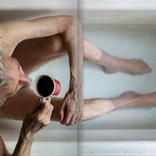 The Magazine dedica su número de diciembre a los libros de fotografía