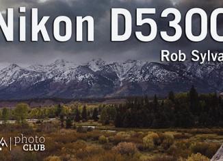 libro-de-la-camara-Nikon-D5300
