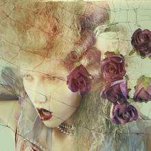 Dark Beauty Magazine, una publicación con la fotografía más barroca del panorama internacional