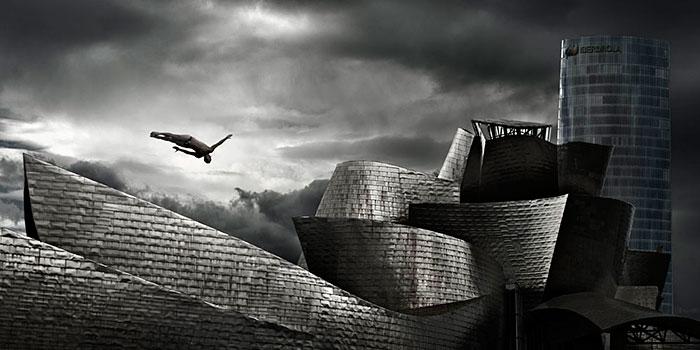 Canson y Nikon proclaman los ganadores de sus concursos de fotografía con 28.500 euros en premios