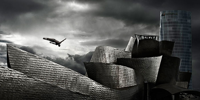 Foto Nikon 2014-Enrique-Moreno