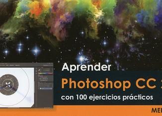 Libro-Aprender-Photoshop-CC-2014001
